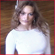 Jennifer Lopez Lookalikes