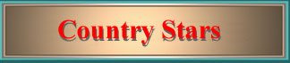 Country Stars Logo